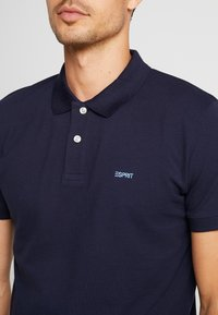 Esprit - Polo shirt - navy - 4