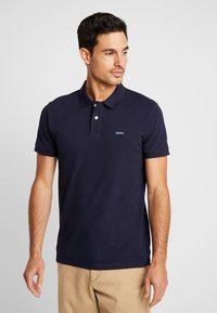 Esprit - Polo shirt - navy - 0