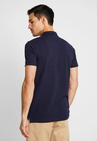 Esprit - Polo shirt - navy