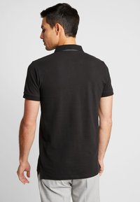 Esprit - Polo shirt - black - 2
