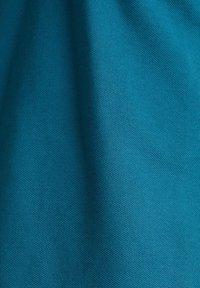 Esprit - OCS  - Polo shirt - petrol blue - 5