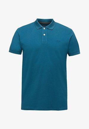 OCS  - Polotričko - petrol blue