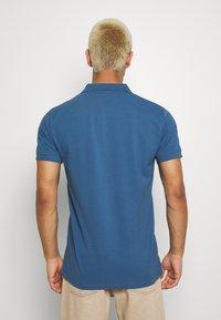 Esprit - Poloshirt - grey blue - 2