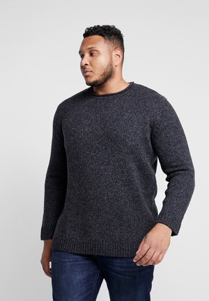 MOULINÈ - Jumper - black