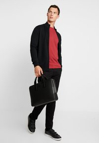 Esprit - Vest - black - 1