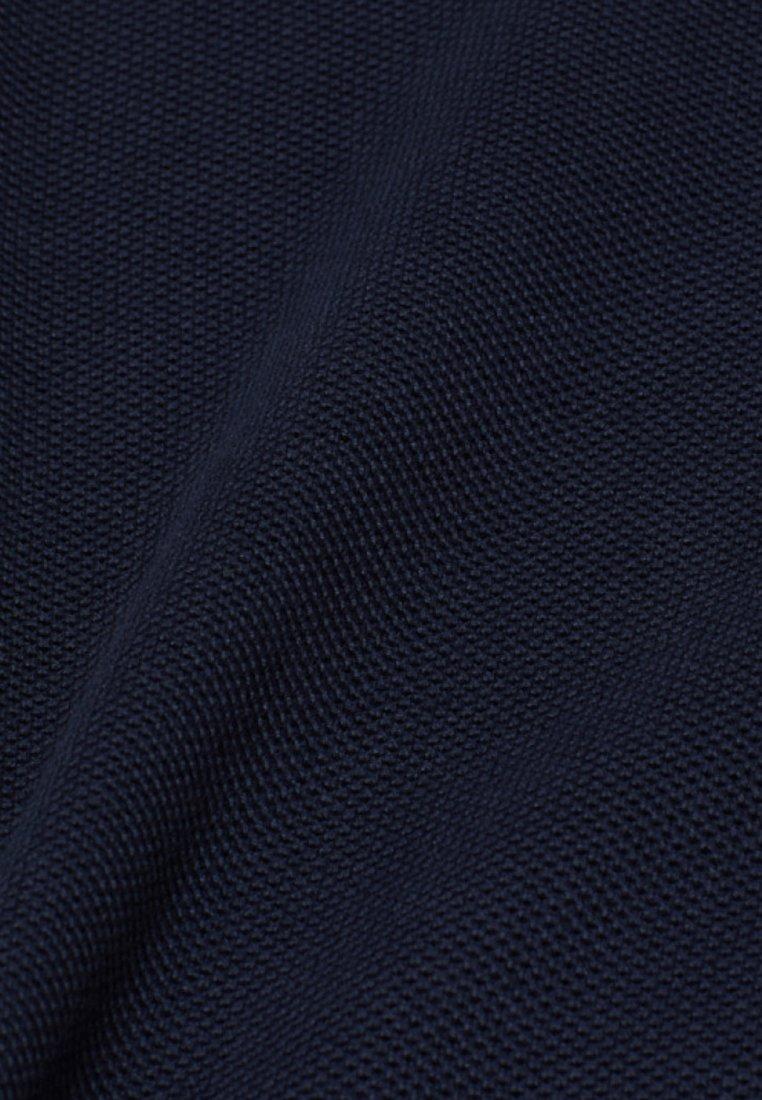 Esprit Honeycomb - Maglione Navy 2HMOfXN