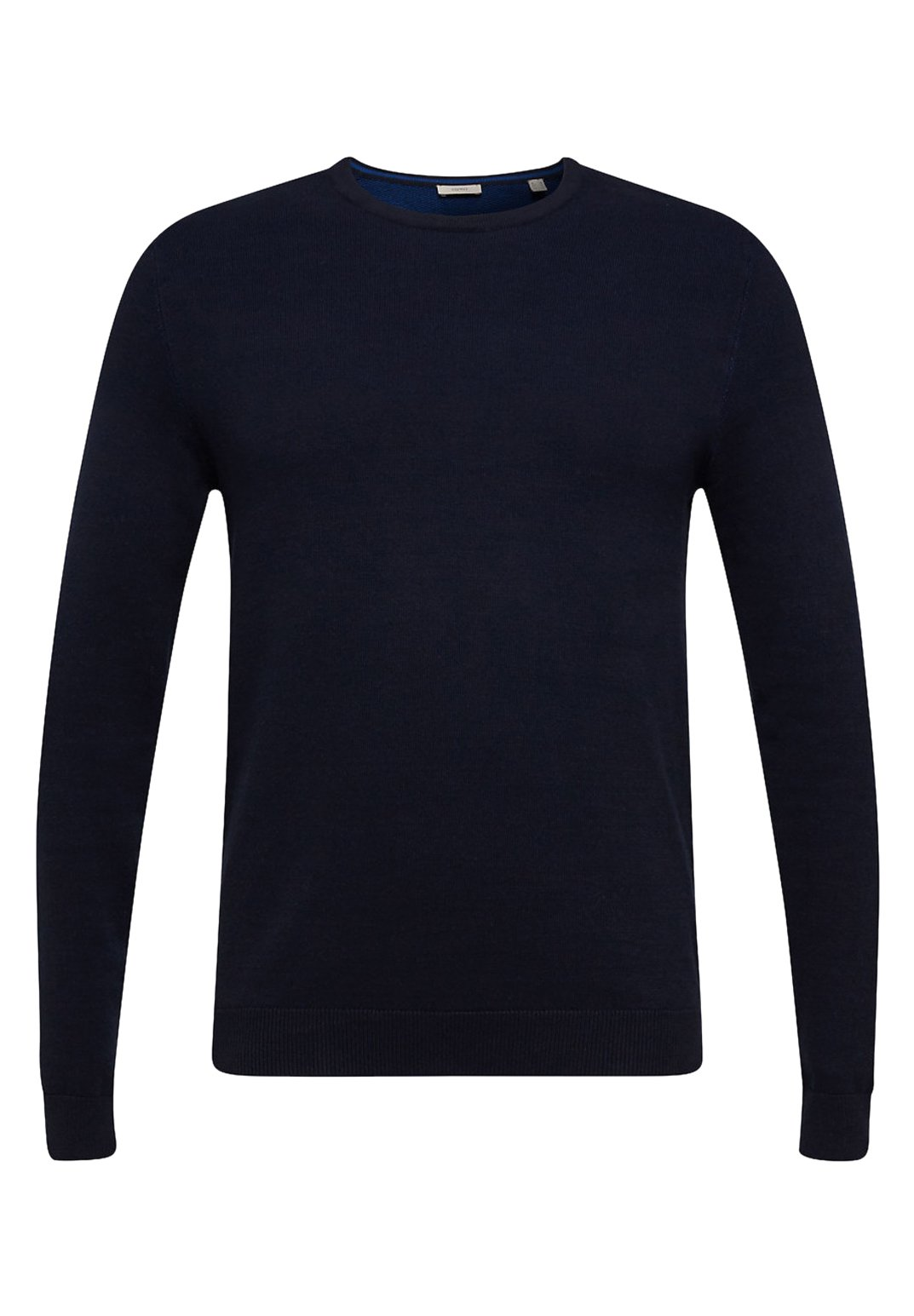 Esprit Sweatshirts - Navy