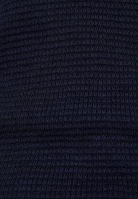 Esprit - Pullover - navy - 6