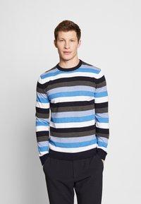 Esprit - Jersey de punto - bright blue - 0