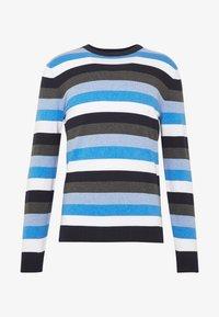 Esprit - Jersey de punto - bright blue - 4
