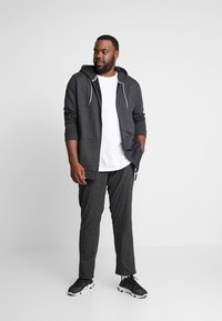 Esprit - Collegetakki - anthracite - 1