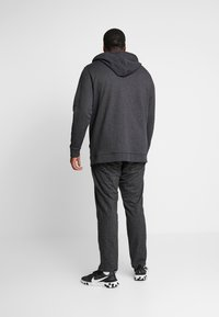 Esprit - Collegetakki - anthracite - 2