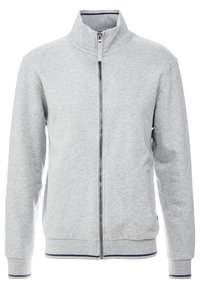 Esprit - Sweatjacke - medium grey - 0