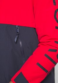 Esprit - BIG SAILING - Light jacket - red - 6