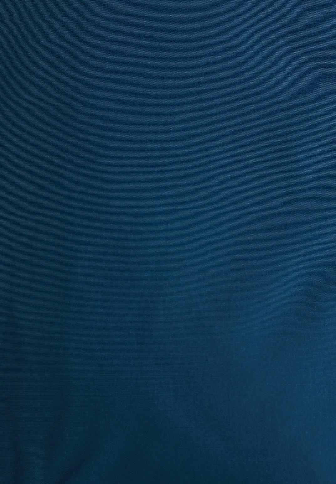 Esprit Bomber* - Bomberjacka Petrol Blue