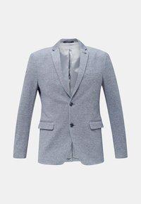 Esprit Collection - blazer - medium grey - 10