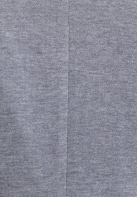 Esprit Collection - blazer - medium grey - 9