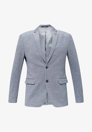 Pikkutakki - medium grey