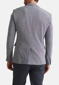 Esprit Collection - blazer - medium grey - 5