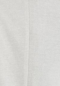 Esprit Collection - Blazer jacket - light khaki - 6