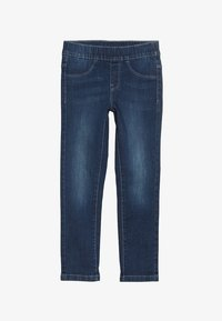 Esprit - DIVERS - Jeggings - medium wash denim - 2