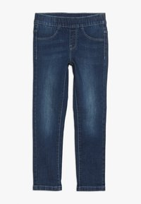 Esprit - DIVERS - Jeggings - medium wash denim - 0