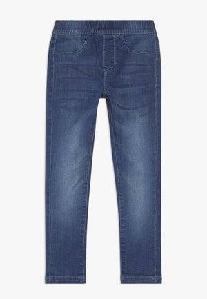 Jeans Skinny Fit - medium wash denim