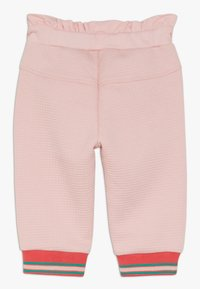 Esprit - PANT BABY - Tracksuit bottoms - tinted rose - 1