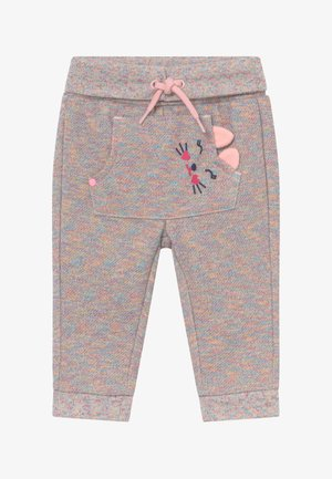 BABY - Trousers - multicolor