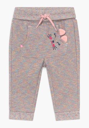 BABY - Kalhoty - multicolor