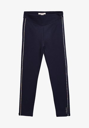 FASHION - Trainingsbroek - navy blue