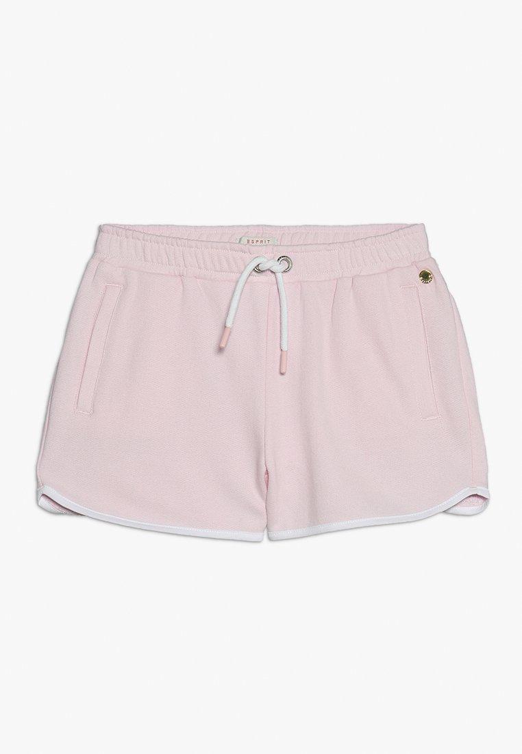 Esprit - Jogginghose - blush