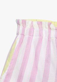 Esprit - Shorts - candy pink - 2