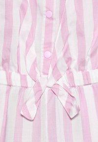 Esprit - Mono - candy pink - 2