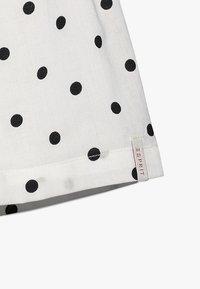 Esprit - DRESS - Robe d'été - white - 6