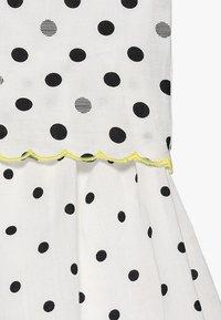 Esprit - DRESS - Robe d'été - white - 3