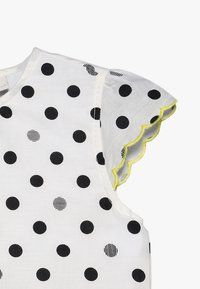 Esprit - DRESS - Robe d'été - white - 2