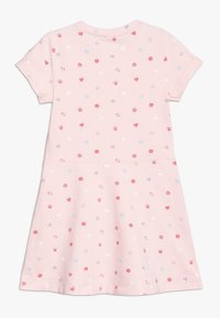 Esprit - CHASUBLE - Jersey dress - tinted rose - 1