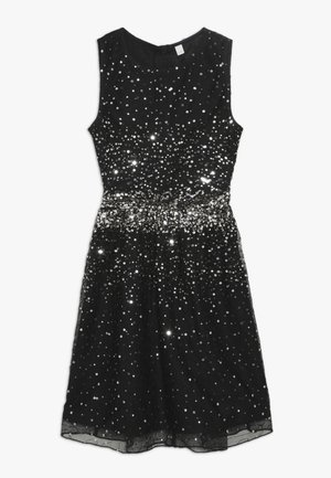 DRESS - Robe de soirée - black