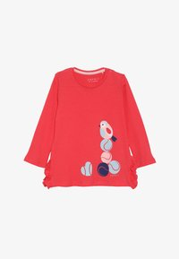 Esprit - BABY - Long sleeved top - strawberry - 2