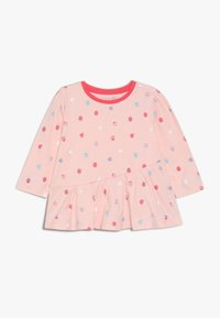Esprit - BABY - Long sleeved top - tinted rose - 0