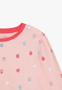 Esprit - BABY - Long sleeved top - tinted rose - 4