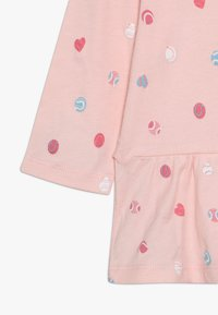 Esprit - BABY - Long sleeved top - tinted rose - 2