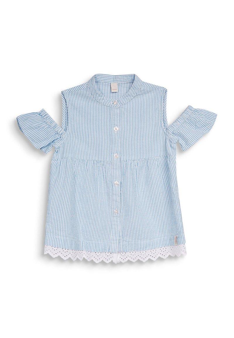 Esprit - Blus - white