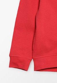 Esprit - veste en sweat zippée - watermelon - 2