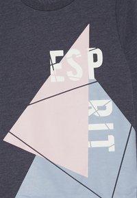 Esprit - Sudadera - midnight blue - 3