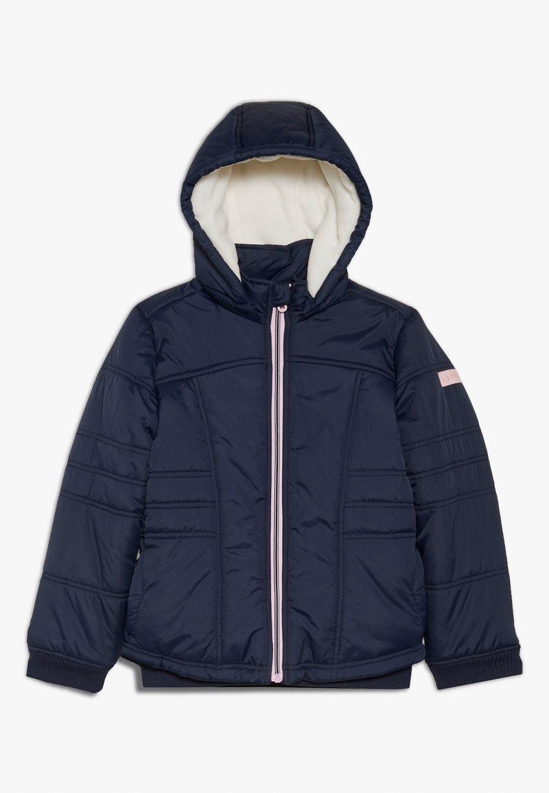 Esprit - Winter jacket - deep indigo