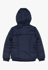 Esprit - Winter jacket - deep indigo - 1