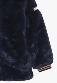 Esprit - Winter jacket - navy - 2