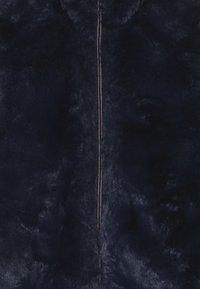 Esprit - Winter jacket - navy - 4